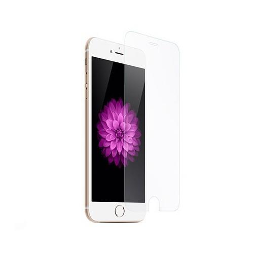 Hartowane szkło na ekran 9h - iPhone 6 plus.