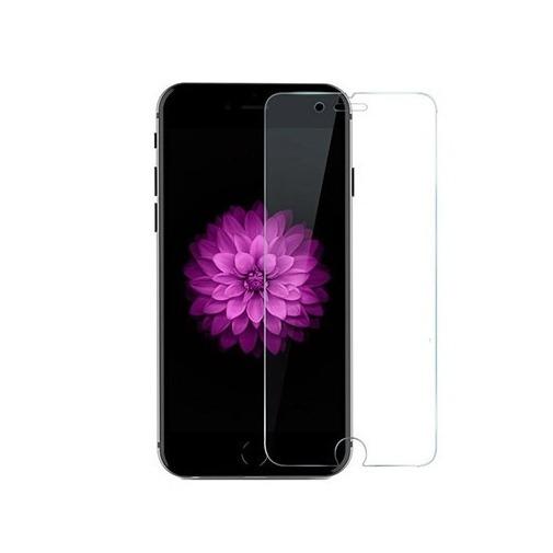 Hartowane szkło na ekran 9h - iPhone 6 / 6s.