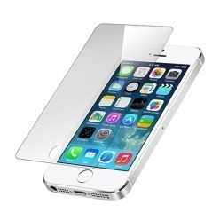 Hartowane szkło na ekran 9h - iPhone 5, 5c.
