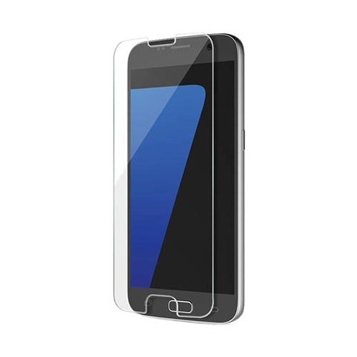 Hartowane szkło na ekran 9h - Galaxy S7.