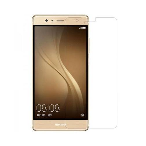 Hartowane szkło na ekran 9h - Huawei P9 Lite.