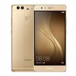 Hartowane szkło na ekran 9h - Huawei P9.