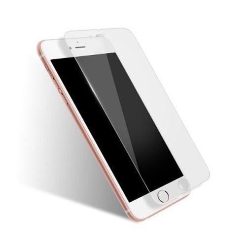 Hartowane szkło na ekran 9h - iPhone 7.