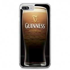 Etui na telefon iPhone 7 Plus - kufel.