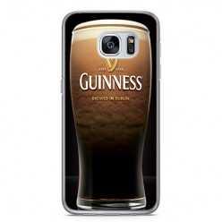 Etui na telefon Samsung Galaxy S7 Edge - kufel.