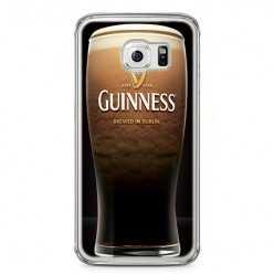 Etui na telefon Samsung Galaxy S6 Edge - kufel.