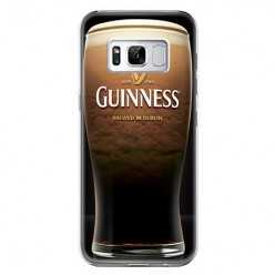 Etui na telefon Samsung Galaxy S8 - kufel.