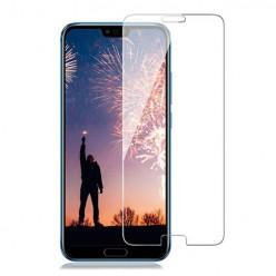 Huawei Honor 10 - szkło hartowane na telefon 9H.