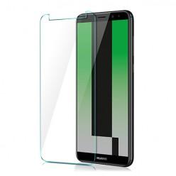 Huawei Mate 10 Lite - szkło hartowane na telefon 9H.