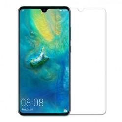 Huawei Mate 20 - szkło hartowane na telefon 9H.