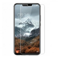 Huawei Mate 20 Lite - szkło hartowane na telefon 9H.