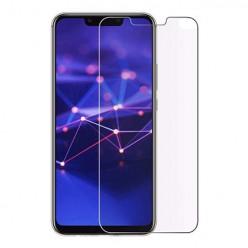 Huawei Mate 20 Pro - szkło hartowane na telefon 9H.