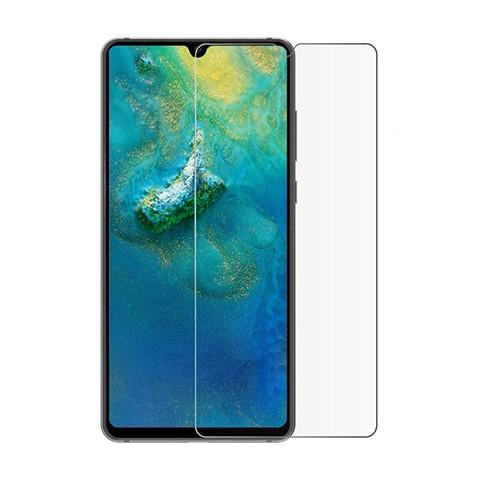Huawei P Smart 2019 - szkło hartowane na telefon 9H.