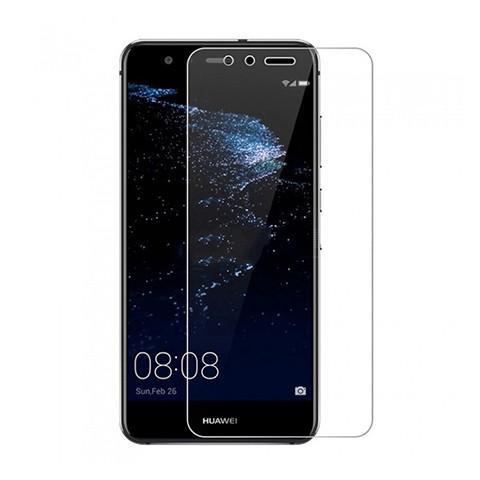 Huawei P10 Lite - szkło hartowane na telefon 9H.