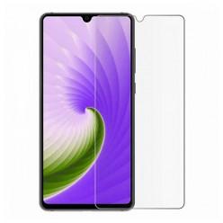 Huawei P30 Lite - szkło hartowane na telefon 9H.