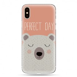 Modne etui na telefon - misio Perfect Day.