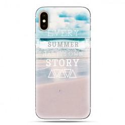 Modne etui na telefon - Every Summer...