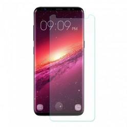 Samsung Galaxy S9 - szkło hartowane na telefon 9H.