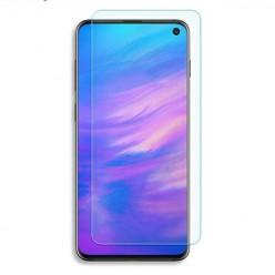 Samsung Galaxy S10 - szkło hartowane na telefon 9H.