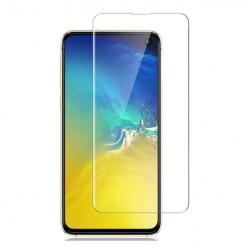 Samsung Galaxy S10e - szkło hartowane na telefon 9H.