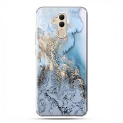 Huawei Mate 20 Lite - etui na telefon - Kwaśne jezioro