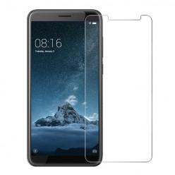 HTC Desire 12 - szkło hartowane na telefon 9H.