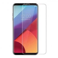LG V30 - szkło hartowane na telefon 9H.