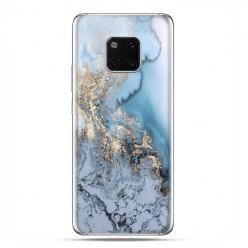 Huawei Mate 20 Pro - nakładka etui na telefon - Kwaśne jezioro