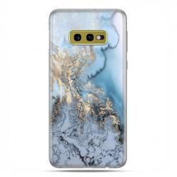 Samsung Galaxy S10e - etui na telefon z grafiką - Kwaśne jezioro