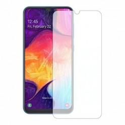 Samsung Galaxy A50 - szkło hartowane na telefon 9H.