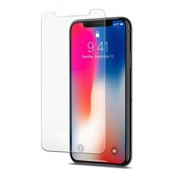 iPhone 11 Pro Max - szkło hartowane na telefon 9H.