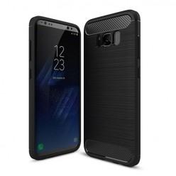 Armor Carbon case etui na Samsung Galaxy S8 Plus.