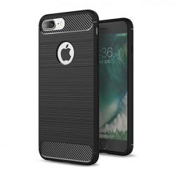 Armor Carbon case etui na Apple iPhone 6 Plus.