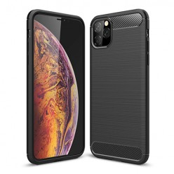 Armor Carbon case etui na Apple iPhone 11 Pro.