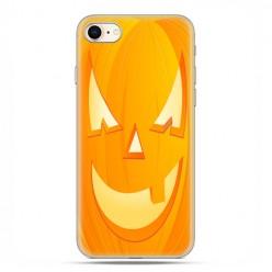 Apple iPhone 6 - etui case na telefon - Dynia halloween