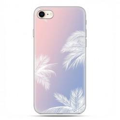 Apple iPhone 6 - etui case na telefon - Egzotyczne palmy