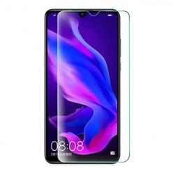 Samsung Galaxy A10 - szkło hartowane na telefon 9H.