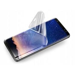 Folia hydrożelowa Hydrogel Samsung Galaxy S10+ Plus
