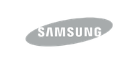 2-samsung-logo.png