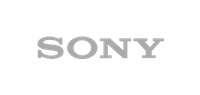 3-sony-logo-1.png