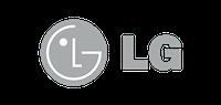 4-lg-logo.png