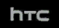 5-htc-logo.png